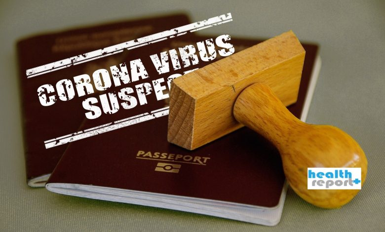 Κορονοϊός: Πονοκέφαλος οι τουρίστες χωρίς τεστ και καραντίνα στα νησιά – Γιατί ελήφθη αυτή η απόφαση
