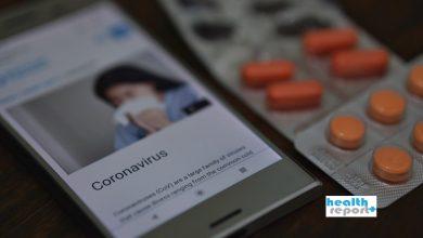 Κορονοϊός: 603 ασθενείς στις ΜΕΘ, 98 θάνατοι και 1.193 νέα κρούσματα μέσα σε 24 ώρες