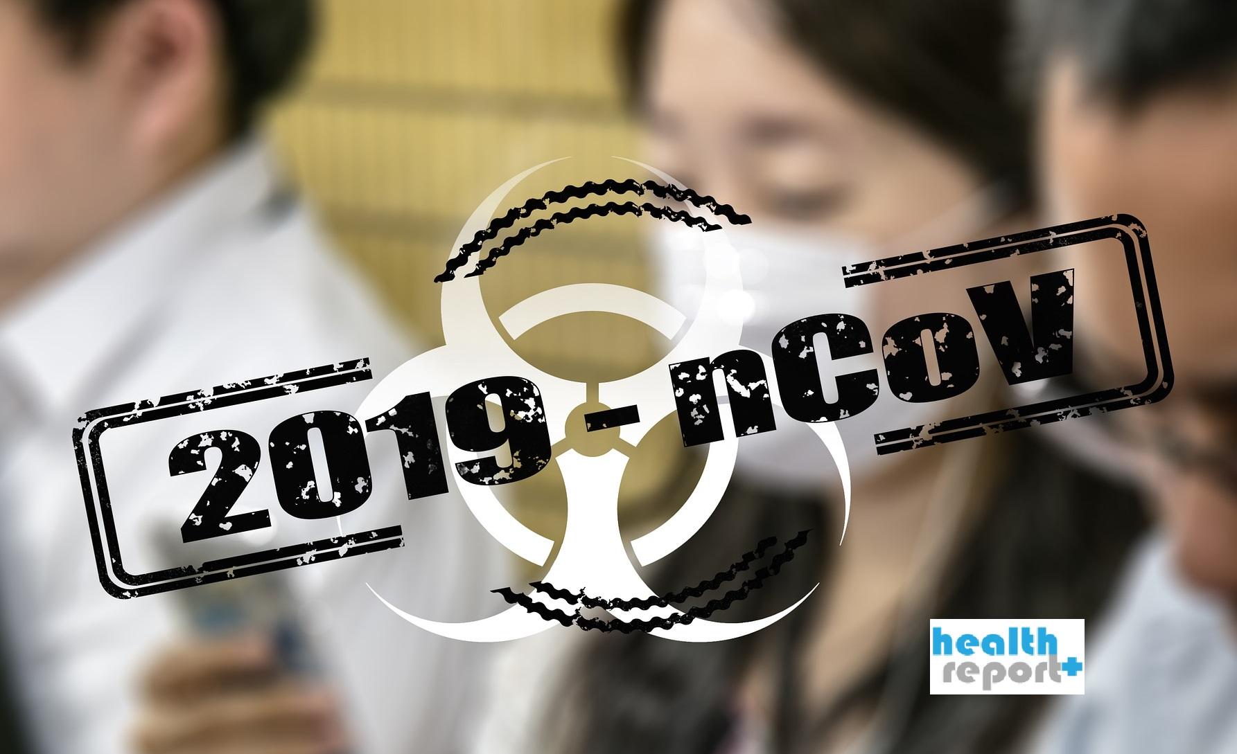 Κορoνοϊός & παιδιά: Τι πρέπει να γνωρίζουμε και τι πρέπει να κάνουμε
