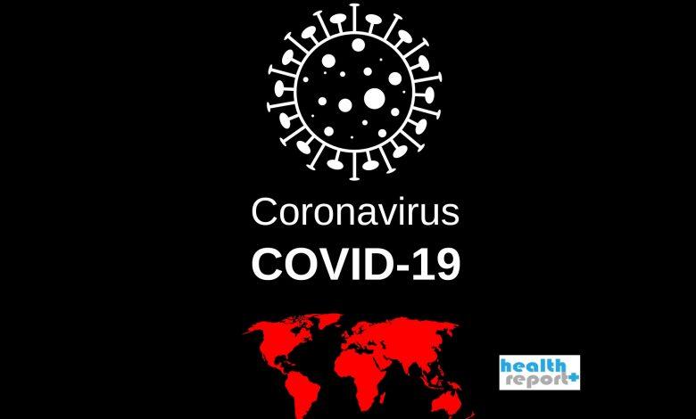 Κορονοϊός: 55 νέα κρούσματα- 3203 συνολικά– Δυο νέοι θάνατοι
