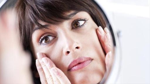 Δέρμα: Αναδόμηση εξπρές μετά τις διακοπές