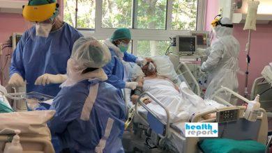 Υπουργείο Υγείας: Έρχεται τροπολογία με κίνητρα σε ιδιώτες γιατρούς για να εργασθούν στο ΕΣΥ - Ανοικτό το ενδεχόμενο νέας επίταξης