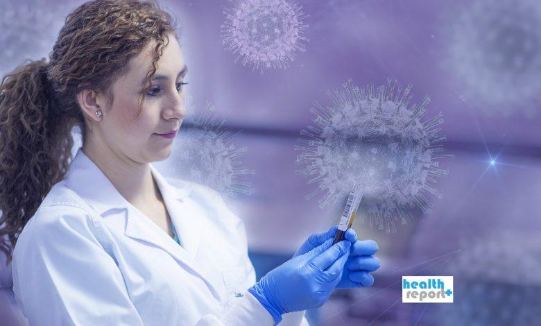 Κορονοϊός: Αποτελεσματικό κατά 95% το εμβόλιο της Moderna