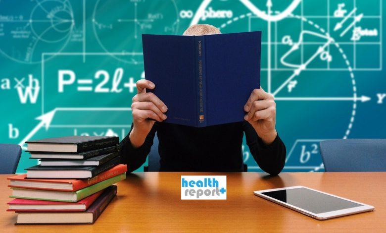 Σχολεία: Πρώτο κουδούνι με ανησυχία για αύξηση κρουσμάτων – Όλα τα μέτρα