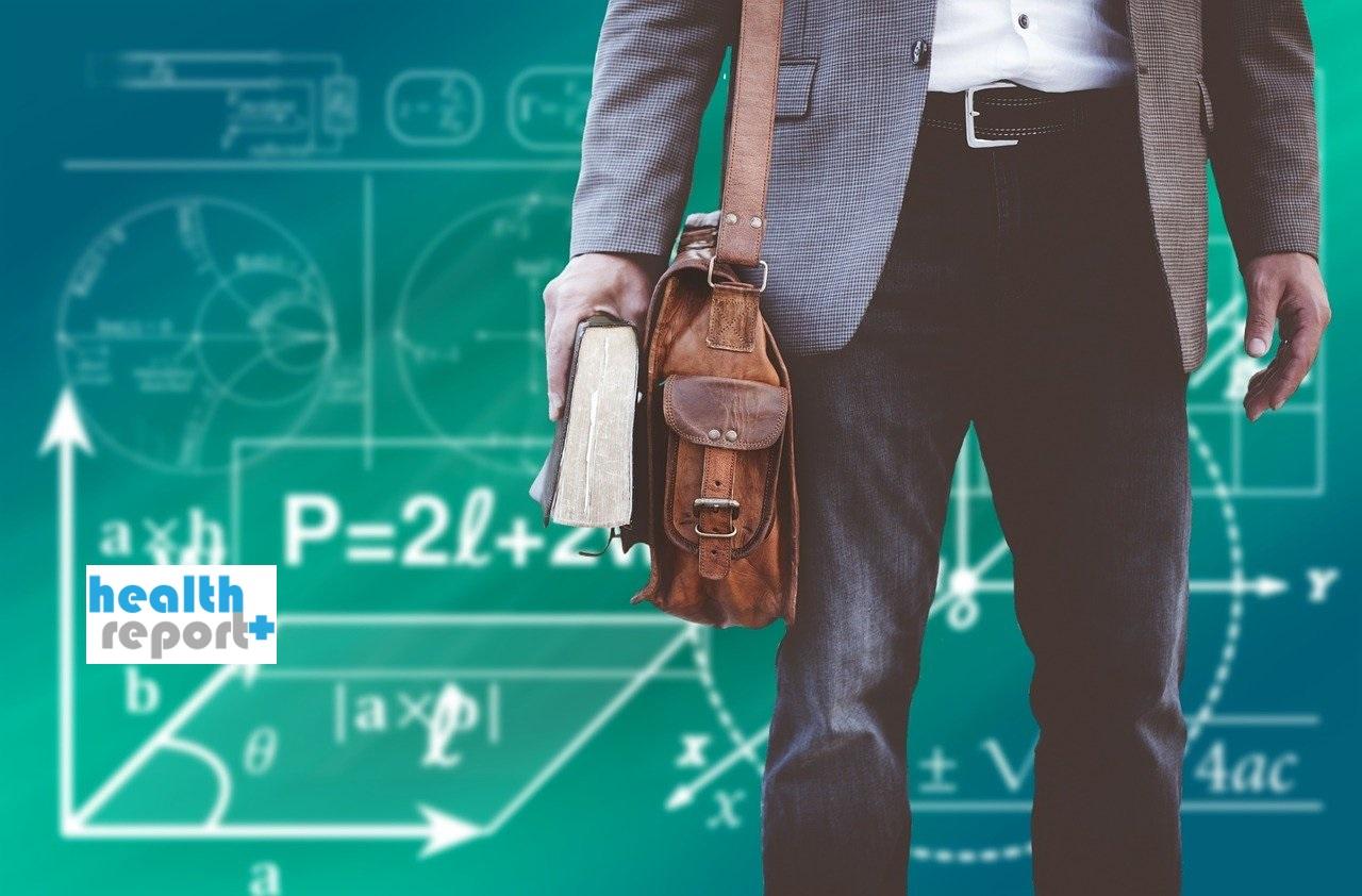 Κορονοϊός: Αποφασίζουν οι ειδικοί για σχολεία και άνοιγμα σε δραστηριότητες – Όλες οι πληροφορίες