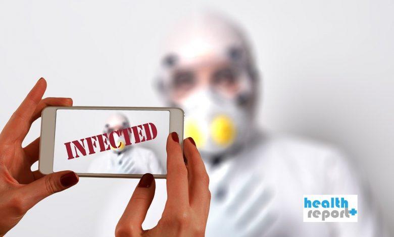Αναστολή λειτουργίας των υγειονομικών επιτροπών των ΚΕΠΑ