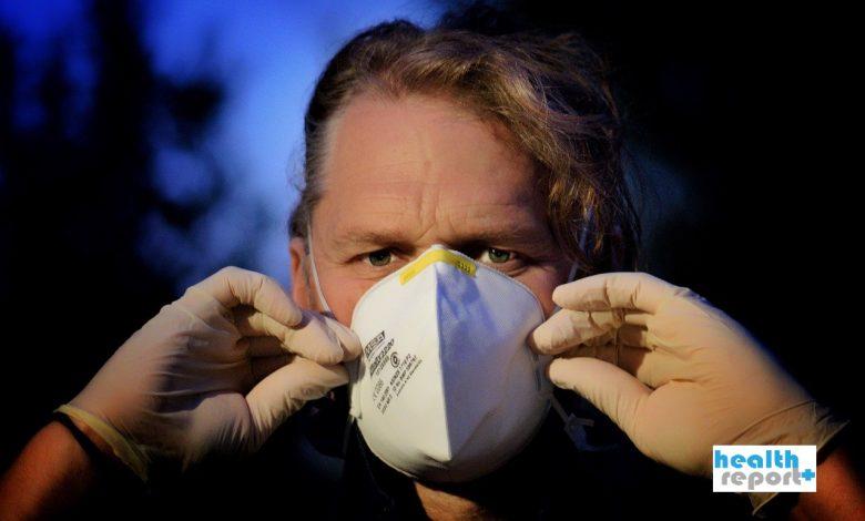 Τσιόδρας: Τι προσφέρει καλύτερη προστασία από τις μάσκες;