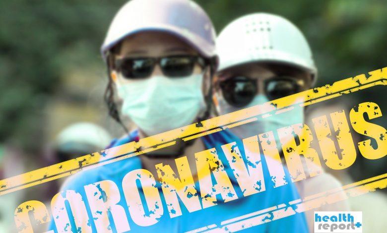 Κοροναϊός: Σε καραντίνα 139 εργαζόμενοι στα νοσοκομεία - 60 στην Καστοριά