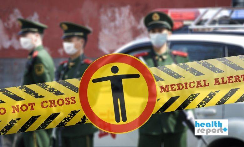 Κορονοϊός: Εντατικοί έλεγχοι & πρόσθετα μέτρα σε τοπικό επίπεδο - Τι συζητήθηκε στο Μαξίμου με Μητσοτάκη