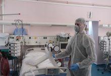 Ένωση Ασθενών Ελλάδας: Ζητά καθημερινή αναφορά ποσοστού εμβολιασμένων στα κρούσματα και στους θανάτους