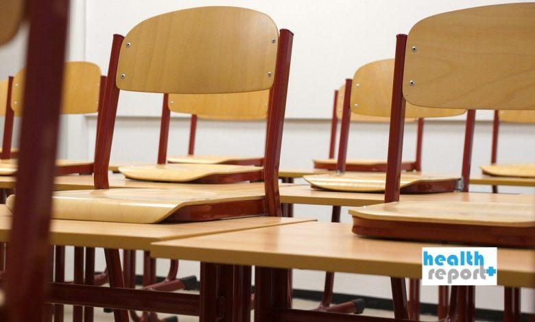 Κορονοϊός: Τι πρέπει να πούνε οι γονείς στα παιδιά που ξεκινούν σχολείο- Οι οδηγίες του λοιμωξιολόγου του υπουργείου Υγείας