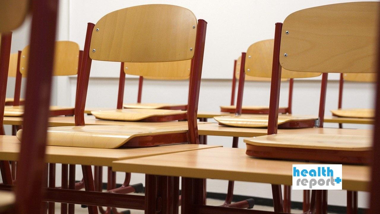 ΠΙΣ: Συστάσεις προς μαθητές, φοιτητές, ταξιδιώτες από Τουρκία για τον κοροναϊό