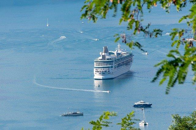Κορονοϊός: Τι πρέπει να προσέχουν οι ευπαθείς ομάδες στα ταξίδια τους το καλοκαίρι-Οδηγίες του ΕΟΔΥ