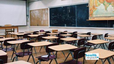 Υπουργείο Υγείας: Ξεκινούν σαρωτικοί έλεγχοι σε όλα τα σχολεία για την τήρηση των μέτρων - Τι προβλέπει η εγκύκλιος