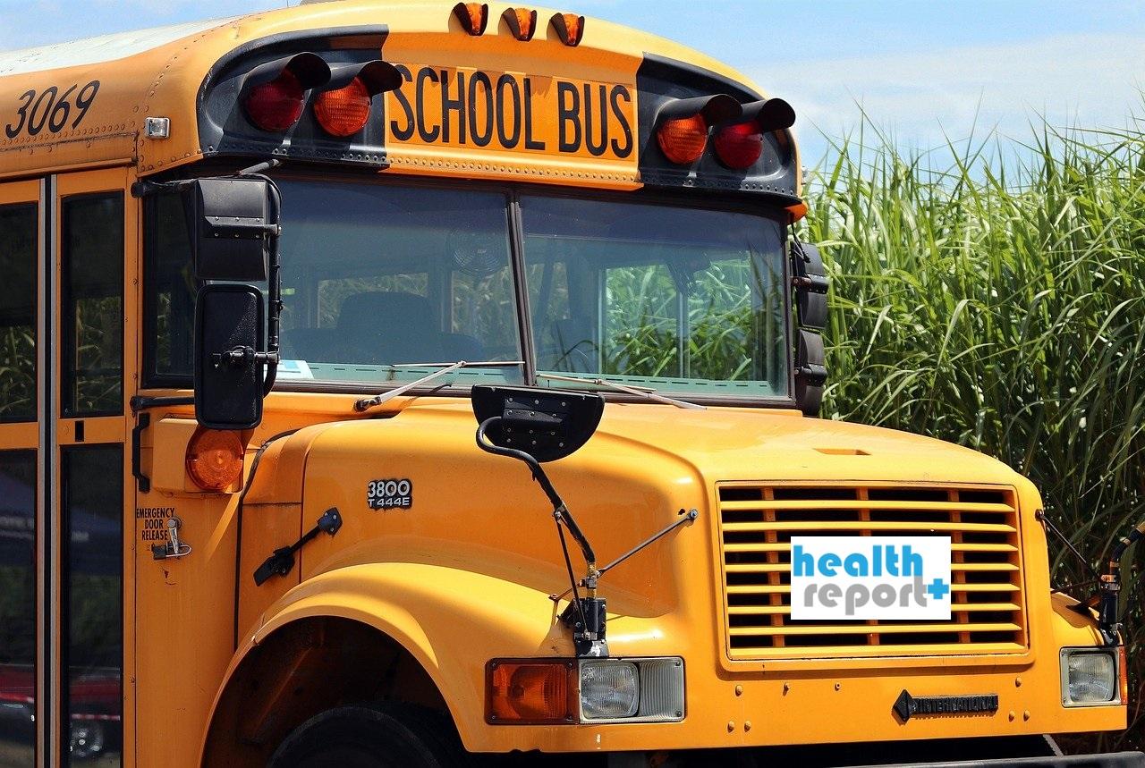 Ο κύβος ερρίφθη! Ανοίγουν δημοτικά σχολεία και παιδικοί σταθμοί 1η Ιουνίου