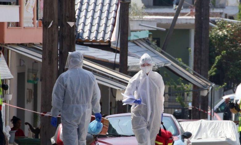 Κορονοϊός: Άρχισαν τα τοπικά lockdown- Έκτακτα μέτρα στην Ξάνθη