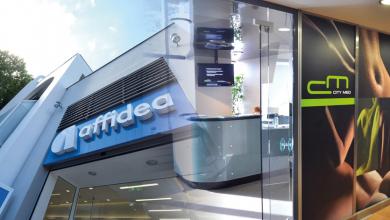 Photo of Affidea: Δυναμική είσοδος στην αγορά της Δερματολογίας