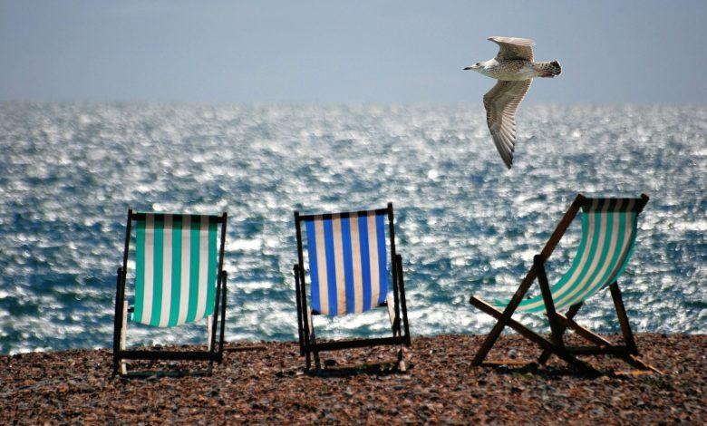 Κορονοϊός: Ποια είναι τα προληπτικά μέτρα για ένα ασφαλές καλοκαίρι;