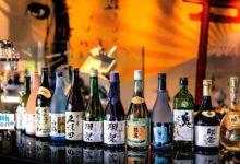 Κορονοϊός: Ναι ή όχι στο αλκοόλ πριν ή μετά το εμβόλιο;
