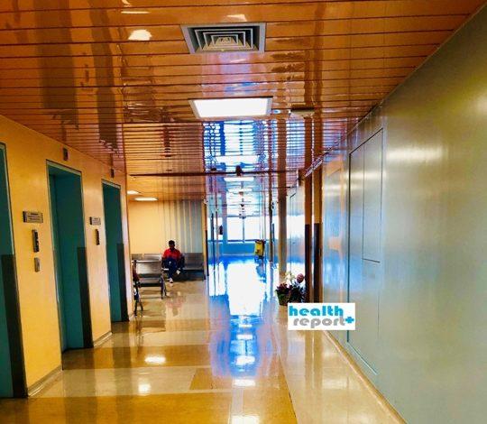 Διοικητές Νοσοκομείων: Αυτό είναι το συμβόλαιο που υπέγραψαν! Όλες οι υποχρεώσεις