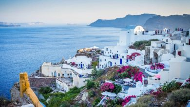 Κορονοϊός – εμβόλιο: Ποια είναι τα 32 νησιά που ολοκλήρωσαν τον εμβολιασμό – Όλη η λίστα