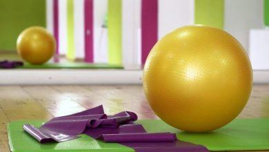 Lockdown: Οδηγίες για ασφαλή άσκηση στο σπίτι