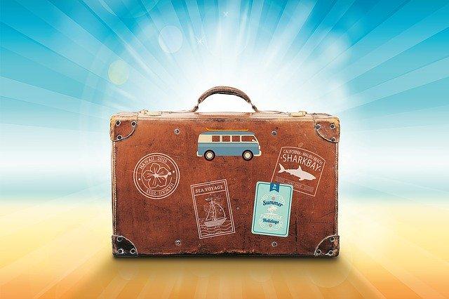 Διαβήτης και καλοκαίρι: Συμβουλές για ασφαλείς διακοπές