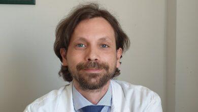 Πολλαπλή σκλήρυνση: Σταθερά βήματα προόδου στη θεραπευτική της νόσου