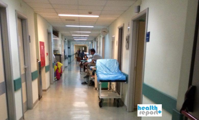 Διοικητές Νοσοκομείων: Μετεξεταστέα πολλά στελέχη στην αξιολόγηση – Έρχονται απομακρύνσεις
