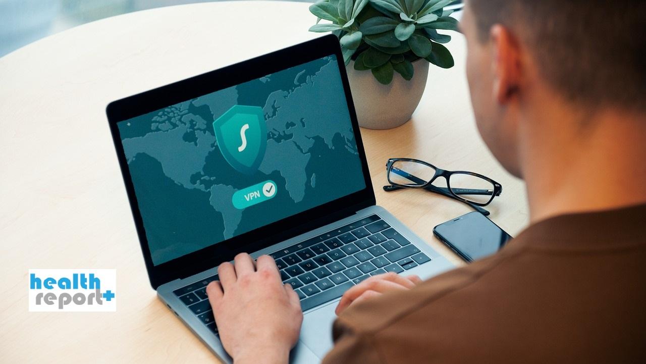 ηλεκτρονικά ραντεβού για όλες τις υπηρεσίες υγείας