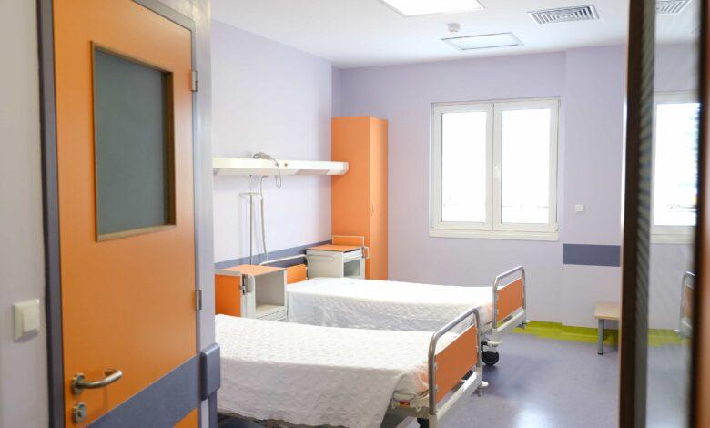 Απλήρωτοι γιατροί και νοσηλευτές των Κέντρων Υγείας για εφημερίες και υπερωρίες – Στα κάγκελα οι εργαζόμενοι