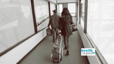 Κορονοϊός: Πώς θα ταξιδεύουμε το καλοκαίρι – Αγκάθι το κόστος των ταξιδιωτών