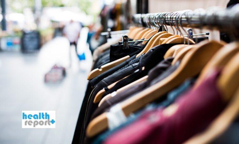 Lockdown: Πώς θα ανοίξουν τα καταστήματα – Οι αποφάσεις και οι πιέσεις στους ειδικούς