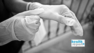 Κορονοϊός: Ποια είναι τα πιο συχνά συμπτώματα που επιμένουν για μήνες μετά την ανάρρωση