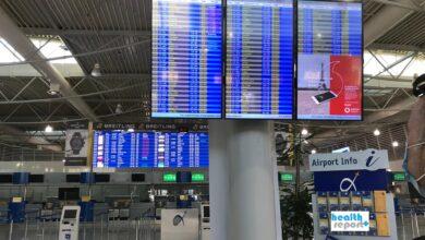 Τέλος lockdown: Τι αλλάζει στις μετακινήσεις, το λιανεμπόριο και τον τουρισμό