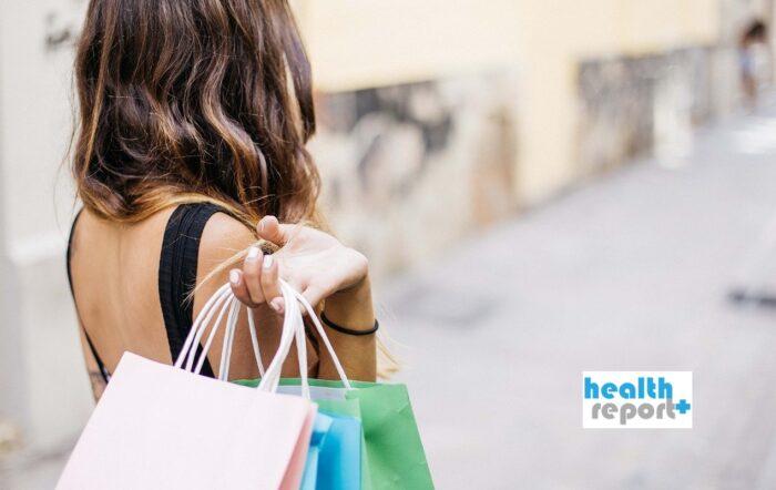 Ο κορονοϊός μείωση δραματικά την κίνηση στα καταστήματα