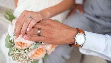 Χαρδαλιάς: Πράσινο φως για τέλεση γάμων με 9 άτομα – Τι είπε για τα ραντεβού στα ΚΤΕΟ