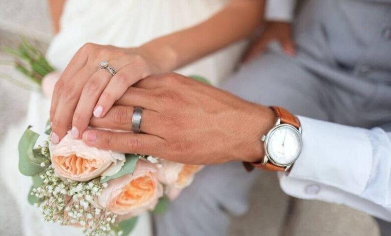 Κορονοϊός: Επανέρχονται οι γάμοι με δεξιώσεις και catering