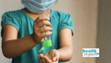 Κορονοϊός: Τι μειώνει τις πιθανότητες μετάδοσης στο σχολείο