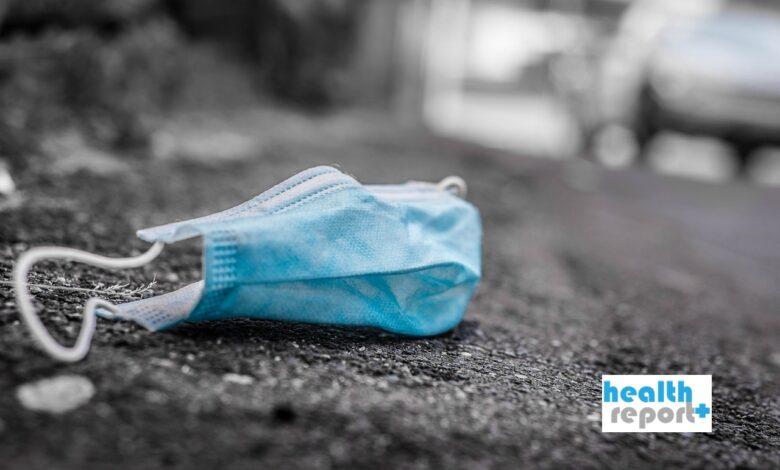 Κορονοϊός: 320 διασωληνωμένοι, 30 θάνατοι και 566 νέα κρούσματα το τελευταίο 24ωρο