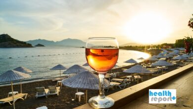 Ανοίγει σήμερα ο τουρισμός – Πώς θα έρχονται οι τουρίστες στην Ελλάδα