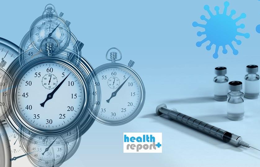 Κορονοϊός: Σοκ από τα 1259 νέα κρούσματα τις τελευταίες 24 ώρες – 12 νέοι θάνατοι