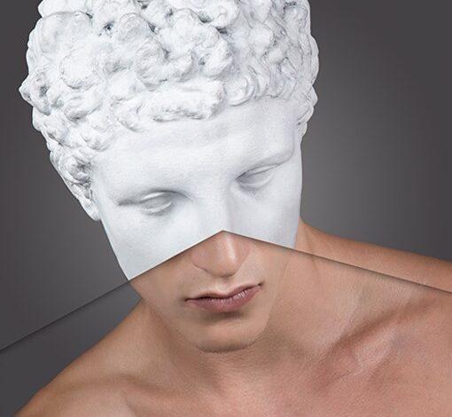 «Κάθε άνθρωπος ένα έργο τέχνης» - Εκστρατεία της Allergan Aesthetics