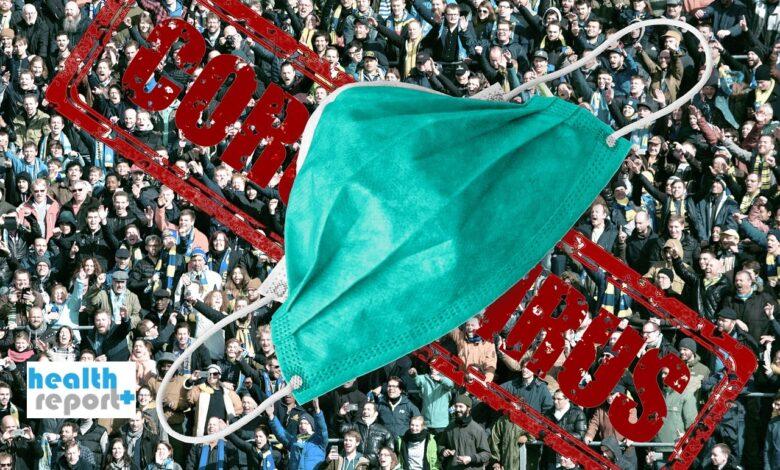 Κορονοϊός: 197 κρούσματα στην Αττική, 41 στη Θεσσαλονίκη – Η κατανομή σε όλη τη χώρα