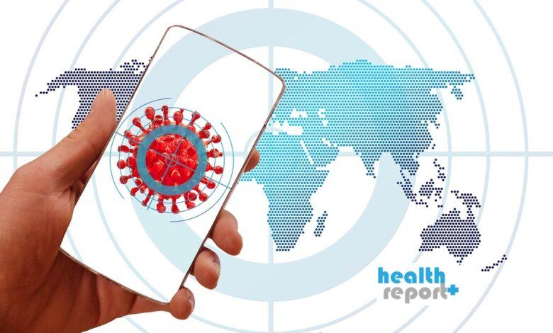 Κορονοϊός: Προς παράταση τα sms για εστίαση και λιανεμπόριο