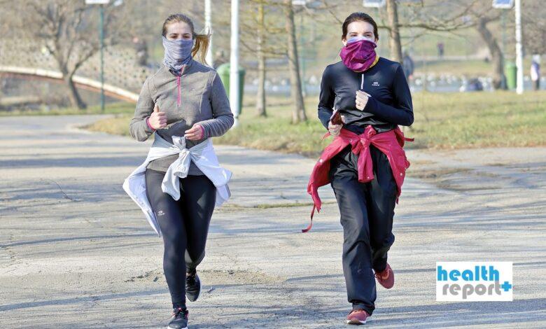 Κορονοϊός: 222 κρούσματα στην Αττική, 58 στη Θεσσαλονίκη - Η κατανομή σε όλη τη χώρα