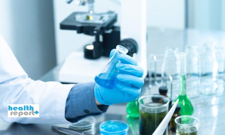 Κορονοϊός: Τι δείχνουν τα λύματα για τη διασπορά του ιού στην Ελλάδα