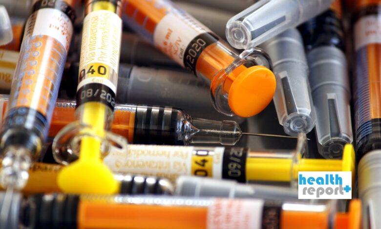 Κορονοϊός: Αναστέλλονται οι κλινικές μελέτες και για το εμβόλιο της Johnson & Johnson - Ανεξήγητη ασθένεια σε εθελοντή