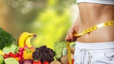 Βιταμίνη D: Πως βοηθά στην απώλεια βάρους
