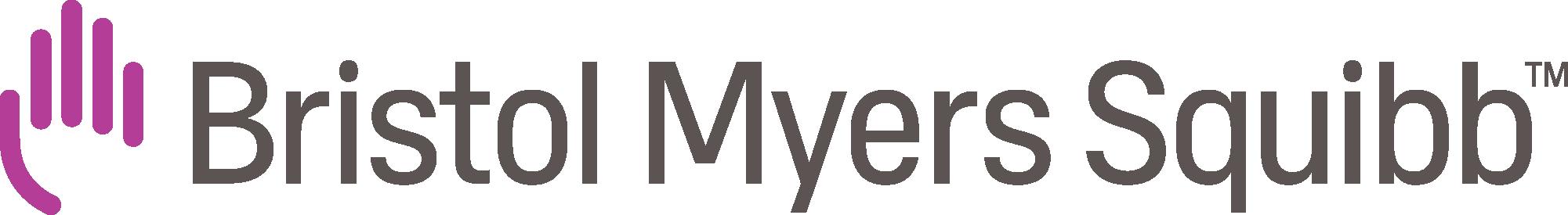 Bristol Myers Squibb: «Μαζί για τους ασθενείς: Σκοπός μας είναι η υγεία σας»